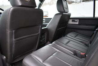 2014 Ford Expedition EL Limited Naugatuck, Connecticut 16