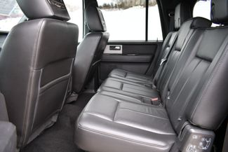 2014 Ford Expedition EL Limited Naugatuck, Connecticut 17