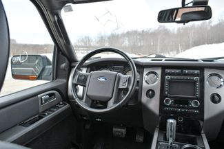 2014 Ford Expedition EL Limited Naugatuck, Connecticut 18