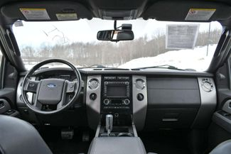 2014 Ford Expedition EL Limited Naugatuck, Connecticut 19
