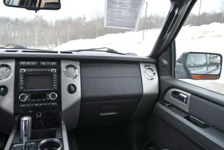 2014 Ford Expedition EL Limited Naugatuck, Connecticut 20