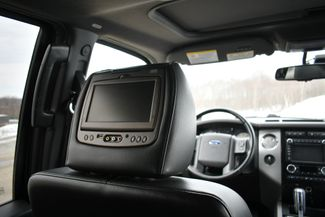 2014 Ford Expedition EL Limited Naugatuck, Connecticut 22