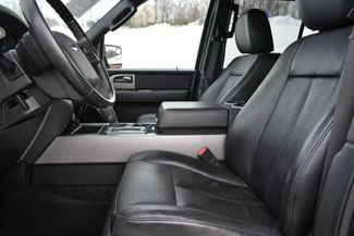 2014 Ford Expedition EL Limited Naugatuck, Connecticut 25