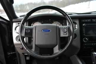 2014 Ford Expedition EL Limited Naugatuck, Connecticut 26
