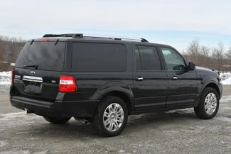 2014 Ford Expedition EL Limited Naugatuck, Connecticut 6