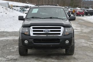 2014 Ford Expedition EL Limited Naugatuck, Connecticut 9
