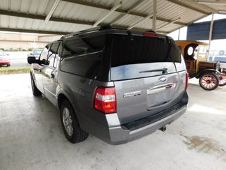 2014 Ford Expedition EL Limited  city TX  Randy Adams Inc  in New Braunfels, TX