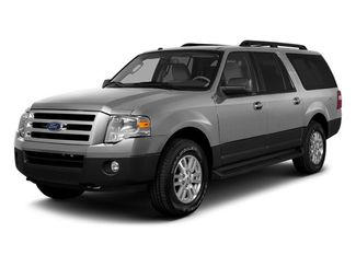 2014 Ford Expedition EL in Tomball, TX 77375