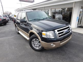 2014 Ford Expedition XLT in Ephrata, PA 17522