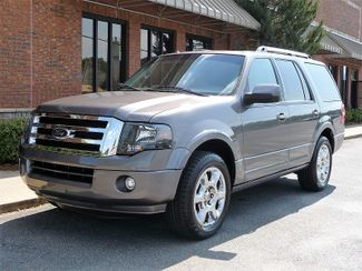 2014 Ford Expedition Limited  Flowery Branch Georgia  Atlanta Motor Company Inc  in Flowery Branch, Georgia