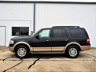 2014 Ford Expedition XLT in Haughton LA, 71037