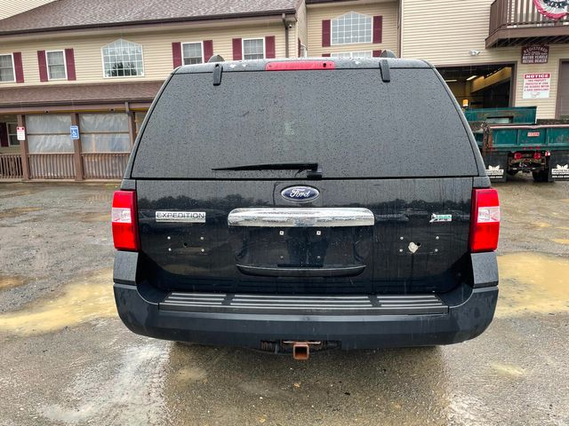 2014 Ford Expedition XL Hoosick Falls, New York 3