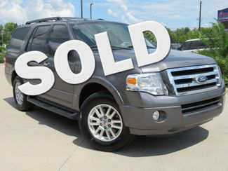 2014 Ford Expedition XLT   Houston, TX   American Auto Centers in Houston TX
