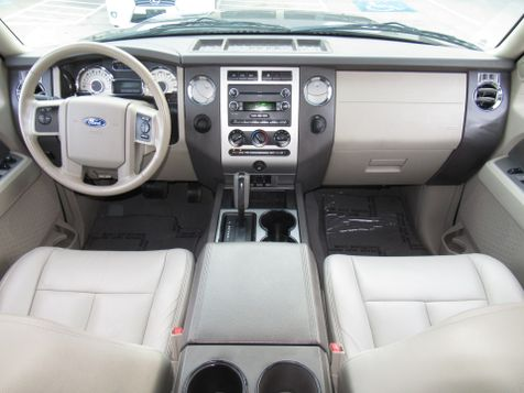 2014 Ford Expedition XLT | Houston, TX | American Auto Centers in Houston, TX