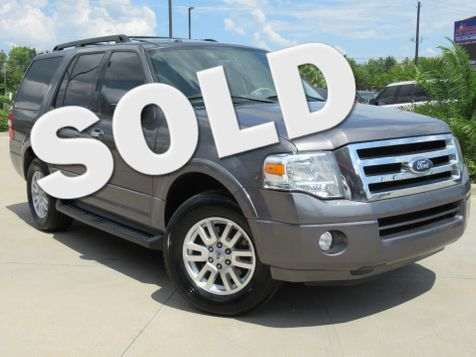 2014 Ford Expedition XLT   Houston, TX   American Auto Centers in Houston, TX