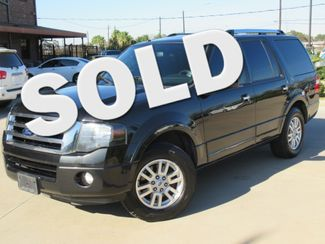 2014 Ford Expedition Limited | Houston, TX | American Auto Centers in Houston TX