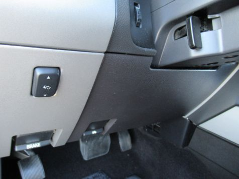 2014 Ford Expedition Limited   Houston, TX   American Auto Centers in Houston, TX