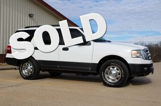 2014 Ford Expedition XL in Jackson MO, 63755