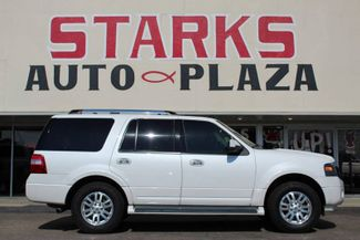 2014 Ford Expedition Limited in Jonesboro, AR 72401