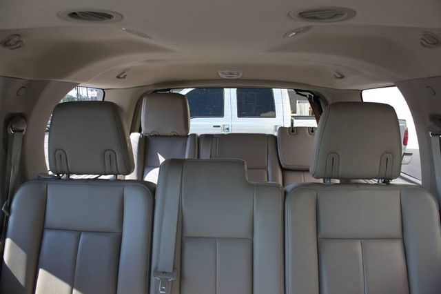 2014 Ford Expedition Limited in Jonesboro AR, 72401
