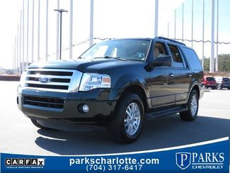 2014 Ford Expedition XLT in Kernersville, NC 27284