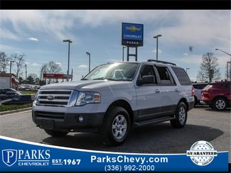 2014 Ford Expedition XL in Kernersville, NC 27284