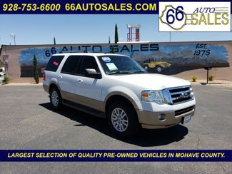 2014 Ford Expedition XLT in Kingman, Arizona 86401