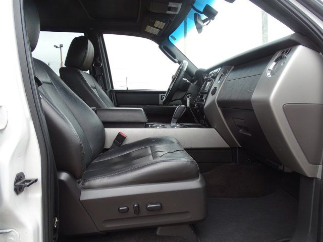 2014 Ford Expedition Limited in Marble Falls, TX 78654