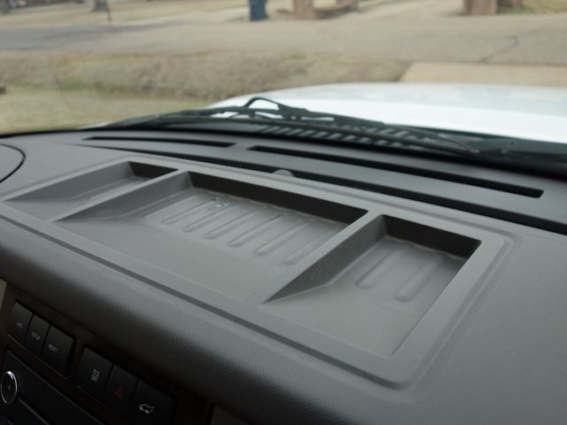 2014 Ford Expedition XLT in Marion, AR 72364
