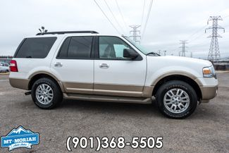 2014 Ford Expedition XLT in  Tennessee