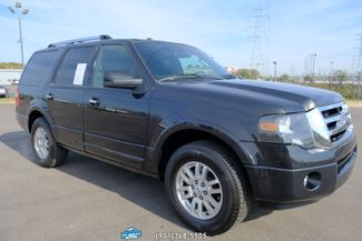 2014 Ford Expedition Limited in Memphis Tennessee, 38115