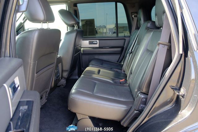2014 Ford Expedition Limited in Memphis, Tennessee 38115
