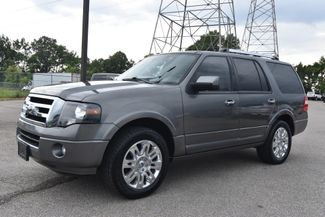 2014 Ford Expedition Limited in Memphis, Tennessee 38128