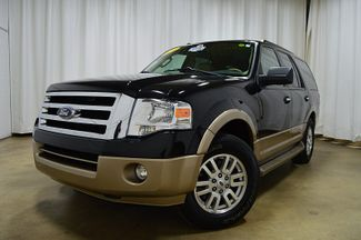 2014 Ford Expedition XLT in Merrillville IN, 46410