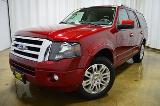2014 Ford Expedition Limited in Merrillville, IN 46410