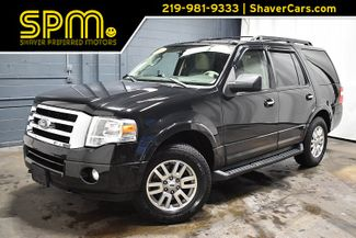 2014 Ford Expedition XLT in Merrillville, IN 46410