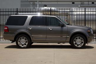 2014 Ford Expedition Limited * 1-OWNER * Sunroof * NAVI * POWER BOARDS Plano, Texas 2