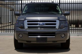 2014 Ford Expedition Limited * 1-OWNER * Sunroof * NAVI * POWER BOARDS Plano, Texas 6