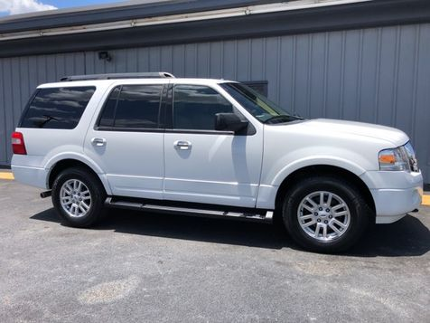 2014 Ford Expedition XLT in San Antonio, TX