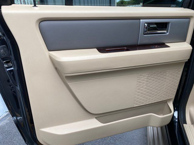 2014 Ford Expedition XLT in San Antonio, TX 78212