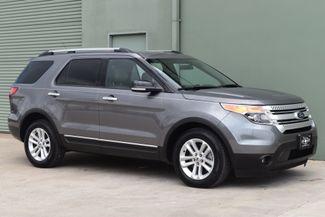 2014 Ford Explorer XLT | Arlington, TX | Lone Star Auto Brokers, LLC-[ 4 ]