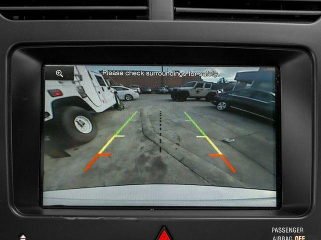 2014 Ford Explorer Sport Burbank, CA 23