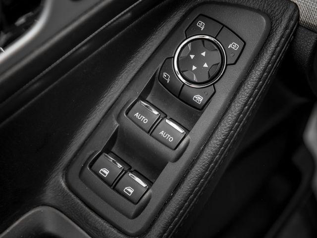 2014 Ford Explorer Sport Burbank, CA 25