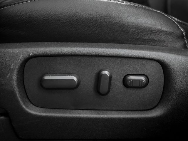 2014 Ford Explorer Sport Burbank, CA 26