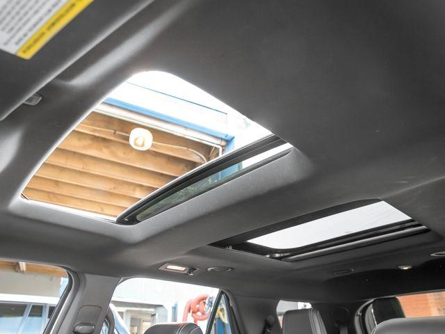 2014 Ford Explorer Sport Burbank, CA 28