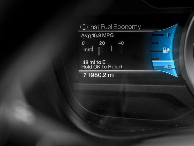 2014 Ford Explorer Sport Burbank, CA 29