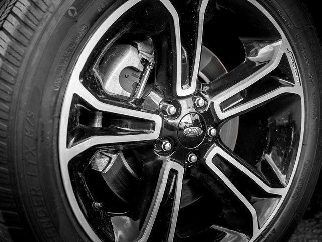 2014 Ford Explorer Sport Burbank, CA 32