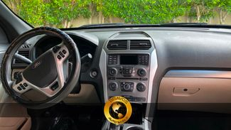 2014 Ford Explorer Base  city California  Bravos Auto World  in cathedral city, California