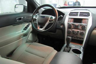 2014 Ford Explorer Base Chicago, Illinois 13