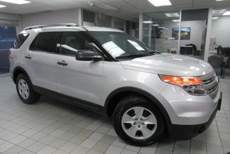 2014 Ford Explorer Base Chicago, Illinois